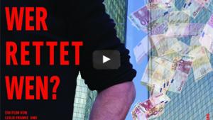 2015-trailer-wer-rettet-wen
