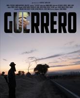 """Guerrero"""""""